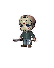 Jason Voorhees 5 Star Funko Figure - Friday The 13th