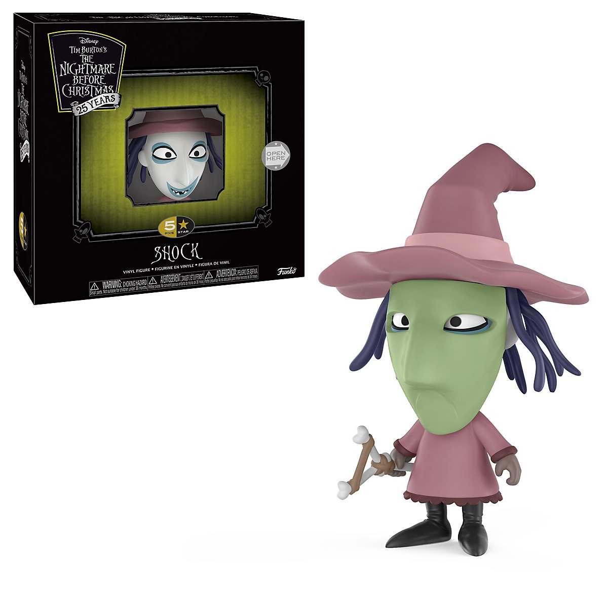 More Funko Figures = More Fun At Spirit Halloween – Spirit Halloween ...