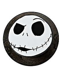 Jack Skellington Wall Wobbler - The Nightmare Before Christmas