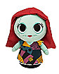 Sally Plush Funko Figure - The Nightmare Before Christmas