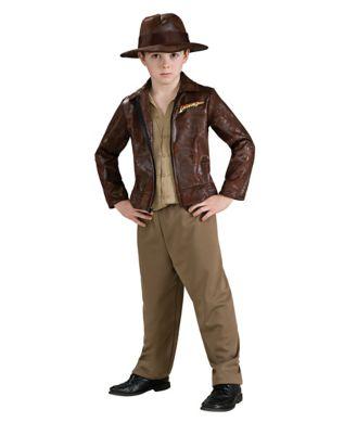 Kids Henry Danger Costume Nickelodeon Spirithalloween Com