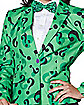 Riddler Suit Jacket - DC Comics