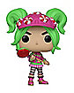Zoey Funko Pop Figure - Fortnite