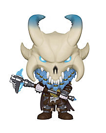Ragnarok Funko Pop Figure - Fortnite