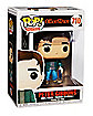 Peter Gibbons Funko Pop Figure - Office Space