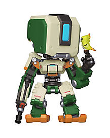 Bastion Funko Pop Figure - Overwatch