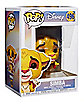 Simba Funko Pop Figure - The Lion King