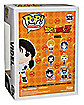 Videl Funko Pop Figure - Dragon Ball Z