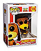 Slinky Dog Funko Pop Figure - Toy Story