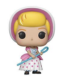 Bo Peep Funko Pop Figure - Toy Story