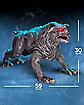 Terror Dog Life-Size Replica - Ghostbusters
