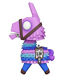 Loot Llama Funko Pop Figure - Fortnite
