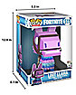 Large Loot Llama Funko Pop Figure - Fortnite
