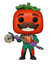 TomatoHead Funko Pop Figure - Fortnite