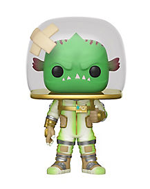 Leviathan Funko Pop Figure - Fortnite