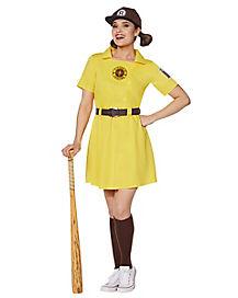 d63635b3cef Women's Plus Size Halloween Costumes for 2019 - Spirithalloween.com
