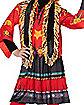 Kids Dani Dennison Costume – Hocus Pocus