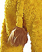 Toddler Faux Fur Simba Costume Deluxe - The Lion King