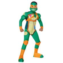 Kids Donatello Costume Tmnt Spirithalloween Com