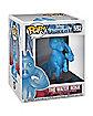 The Water Nokk Funko Pop Figure - Frozen 2