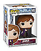 Anna Funko Pop Figure - Frozen 2