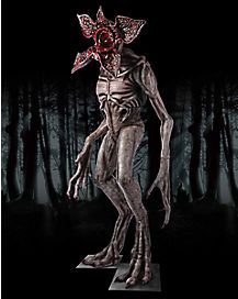Best Halloween Animatronics 2020 Best New Halloween Animatronics for 2020   Spirithalloween.com
