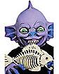 3.1 Ft Monster Kid Finney - Decorations