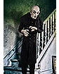 7 Ft Nosferatu Legend Static Prop - Decorations