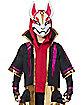Boys Drift Twofer Costume - Fortnite