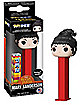 Mary Funko Pop Pez Dispenser - Hocus Pocus