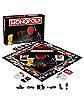 It Monopoly - Warner Bros.