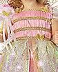 Toddler Twinkling Fairy Costume