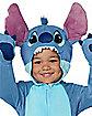Toddler Stitch Costume - Lilo & Stitch