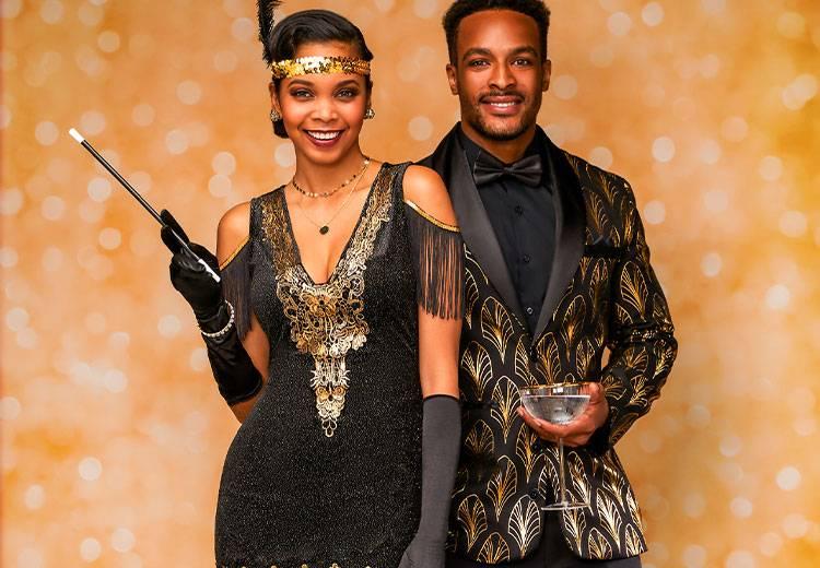 Couples Halloween Costumes Ideas For 2020 Spirithalloween Com
