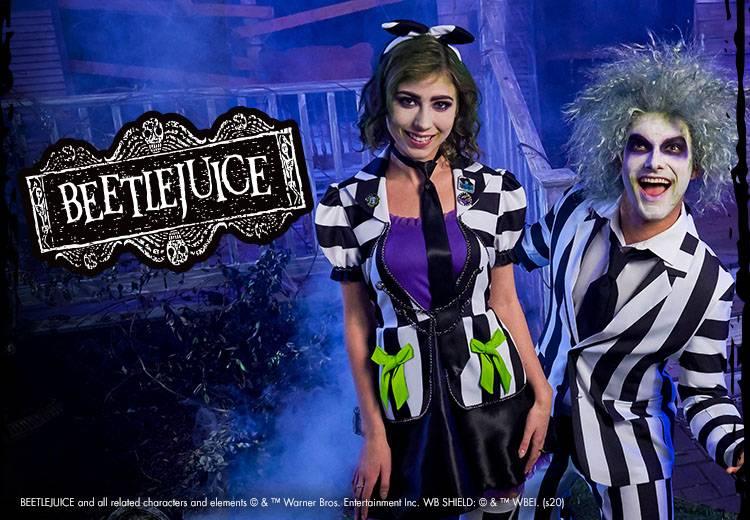 Halloween Costumes 07726.World S 1 Halloween Costume Store Spirithalloween Com