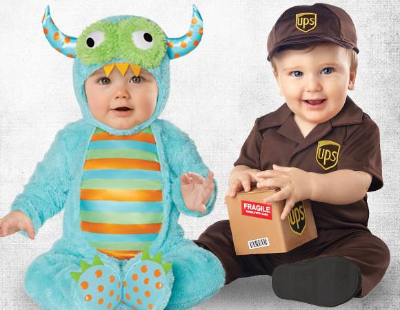 Halloween Outfits For Kids.Halloween Costumes For Adults Kids Spirithalloween Com