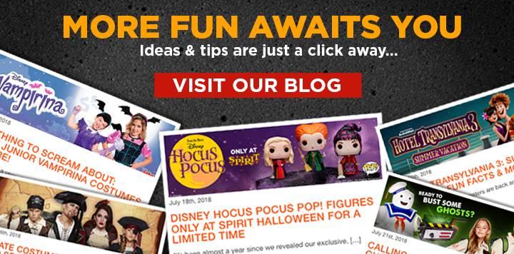 Halloween Of Halloween.World S 1 Halloween Costume Store Spirithalloween Com