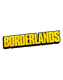 Borderlands Costumes