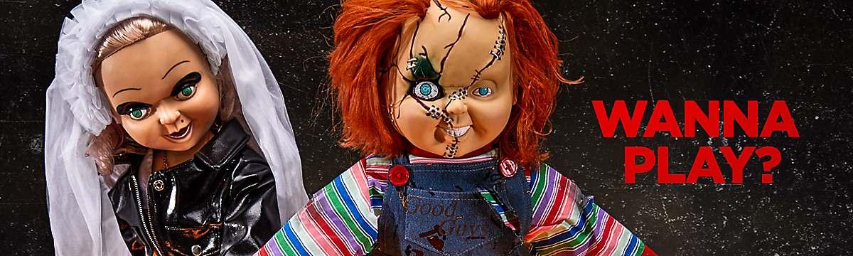 Chucky TV Show