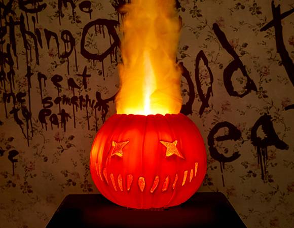 Halloween Of Halloween.Best Halloween Decorations For 2019 Spirithalloween Com