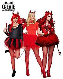 Hellfire Devils