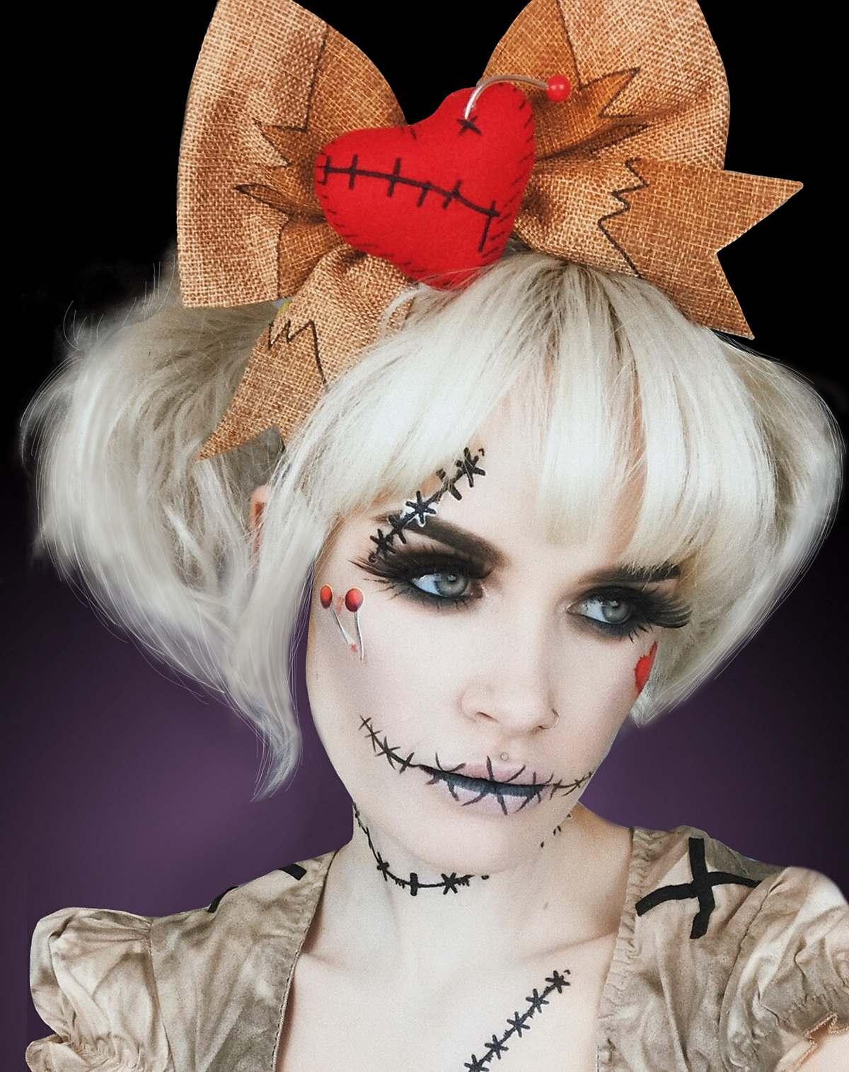7 simple halloween costume ideas for 2018 – spirit halloween blog