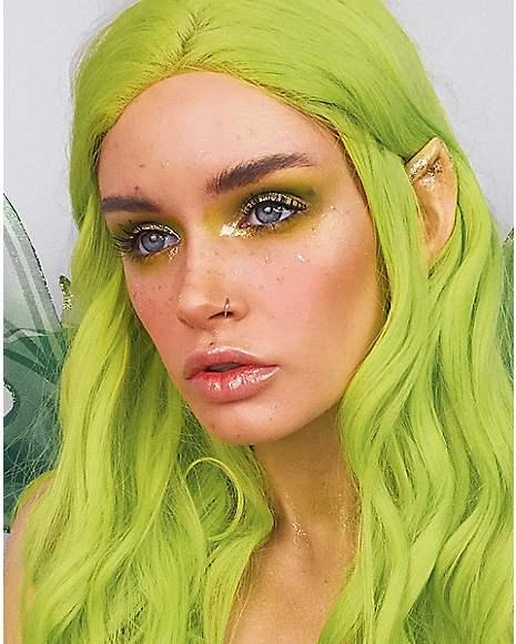 Fairy Makeup Tutorial at Spirit Halloween