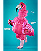 The Flamingo - The Masked Singer at Spirit Halloween