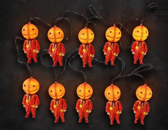 Best Halloween Decorations For 2020 Spirithalloween Com