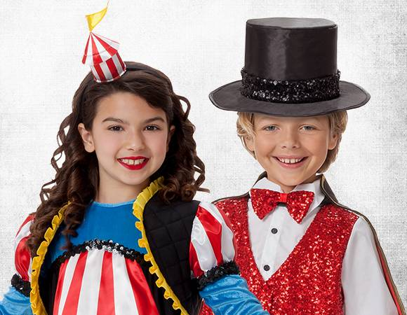 Kids Costumes | 2017 Childs Halloween Costumes - Spirithalloween.com
