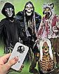 Multi-Prop Remote at Spirit Halloween