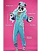 The Panda - The Masked Singer at Spirit Halloween