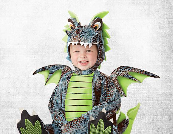 INFANT u0026 TODDLER  sc 1 st  Spirit Halloween & Halloween Sale | Halloween Costumes Clearance - Spirithalloween.com