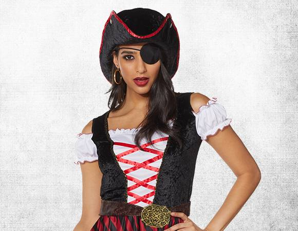 sale womens - Sale Halloween Costumes